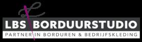 LBS Borduurstudio Gorinchem - bedrijfskleding