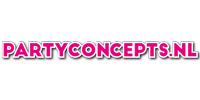 klant Partyconcepts