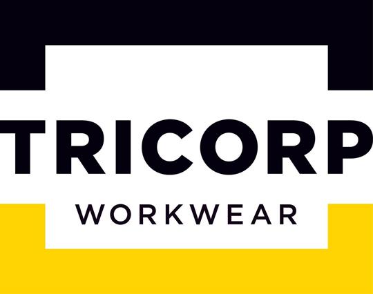 Tricorp kleding Gorinchem